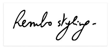 Rembo Styling